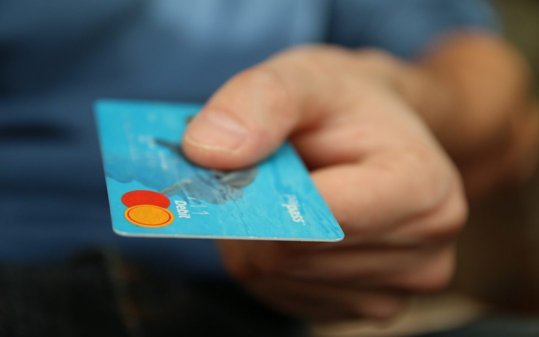 Tips On Paying Off Your Debts